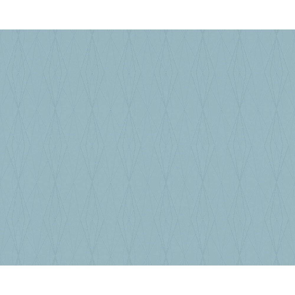 Private Walls Обои «Графика, Синие» 368792