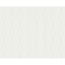 Private Walls Обои «Графика, Серыe» 368799