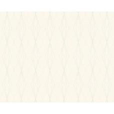 Private Walls Обои «Графика, Белые» 368801