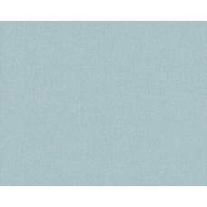 Private Walls Обои «Уни, Синие» 368822
