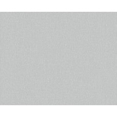 Private Walls Обои «Уни, Серыe» 368829