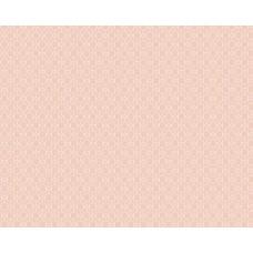 Private Walls Обои «Графика, Розовые» 368833