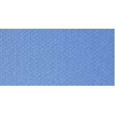 Стеклообои NORTEX 81703 Рогожка крупная
