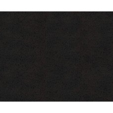 Немецкие обои AS Creation Versace 4 935914