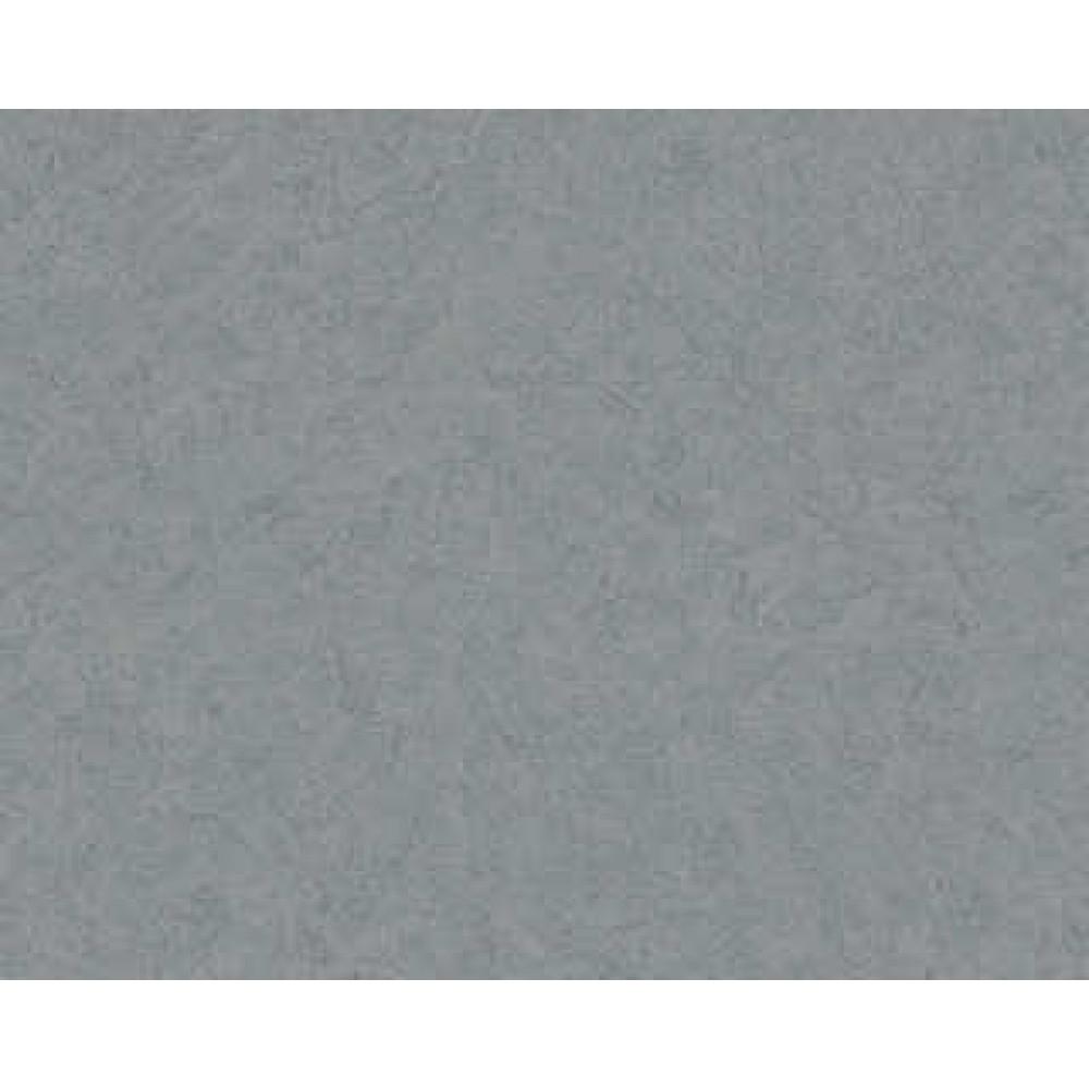 Немецкие обои AS Creation Titanium 3153-66