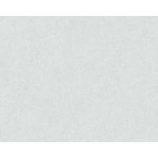 Немецкие обои AS Creation Colibri 36628-9