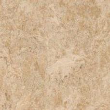Натуральный линолеум Forbo Marmoleum(мармолеум) 3077 tan pink
