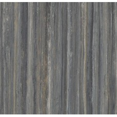 Натуральный линолеум Forbo (Eurocol) Marmoleum Modular t5237 black sheep