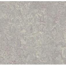 Натуральный линолеум Forbo (Eurocol) Marmoleum Modular t3216 moraine
