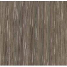 Натуральный линолеум Forbo (Eurocol) Marmoleum Modular te5231 Cliffs of Moher