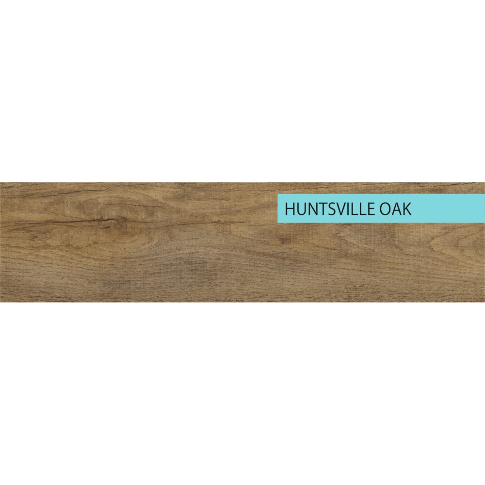 Кварцвиниловый ламинат VIVO AMARILLO OAK 314427