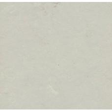 Натуральный линолеум Forbo (Eurocol) Marmoleum Modular t3716 Mercury