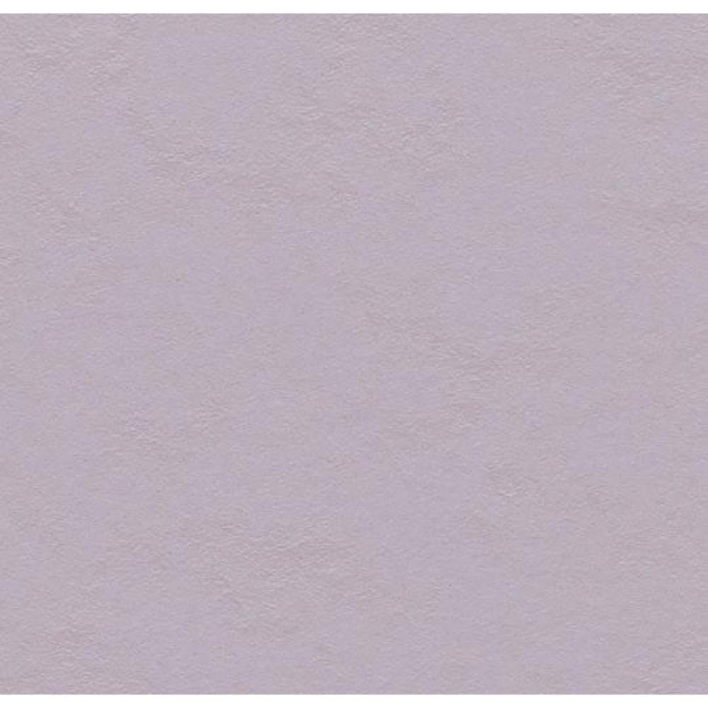 Натуральный линолеум Forbo (Eurocol) Marmoleum Click 333363 Lilac