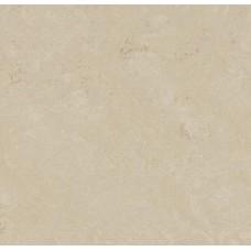 Натуральный линолеум Forbo (Eurocol) Marmoleum Modular t3711 cloudy sand