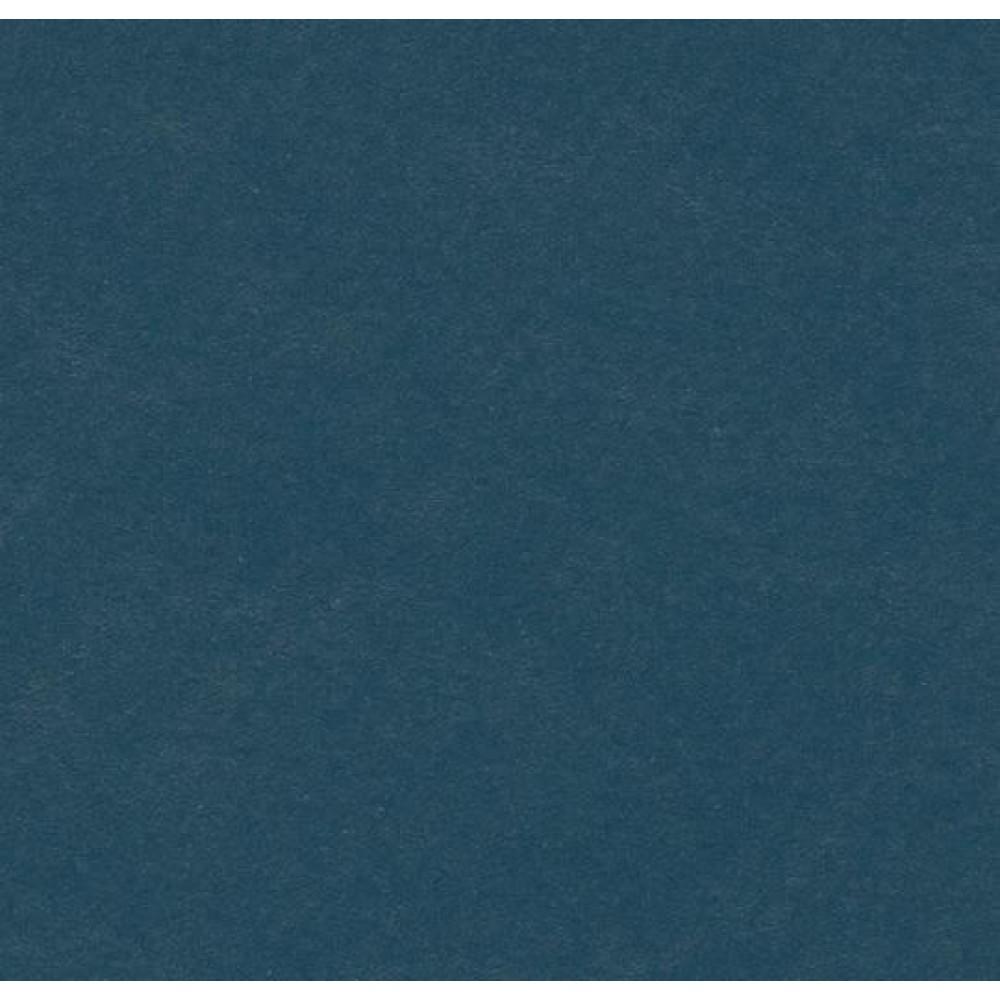 Натуральный линолеум Forbo (Eurocol) Marmoleum Click 333358 Petrol
