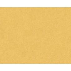 Немецкие обои AS Creation Colibri 36628-8