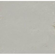 Натуральный линолеум Forbo (Eurocol) Marmoleum Modular t3717 Neptune