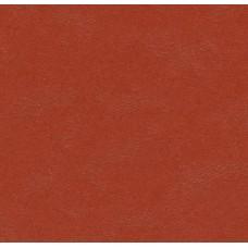 Натуральный линолеум Forbo (Eurocol) Marmoleum Modular t3352 Berlin red