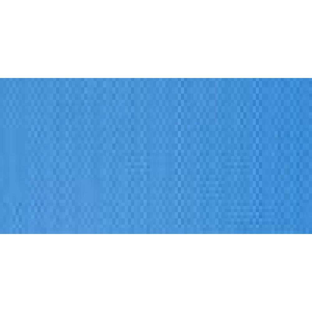 Стеклообои NORTEX 81201 Рогожка средняя