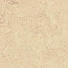 Натуральный линолеум Forbo Marmoleum(мармолеум) 2713 calico