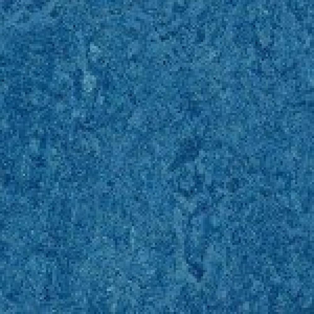 Натуральный линолеум Forbo Marmoleum(мармолеум) 3030 blue