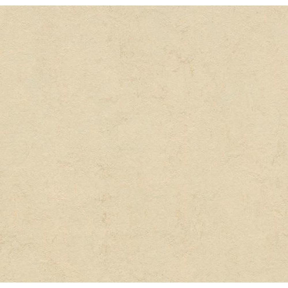Натуральный линолеум Forbo (Eurocol) Marmoleum Click 633858 Barbados