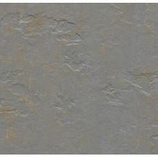 Натуральный линолеум Forbo (Eurocol) Marmoleum Modular te3747 Lakeland shale