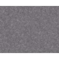 Немецкие обои AS Creation Materials 36372-1