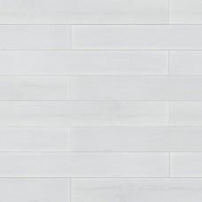 Ламинат AGT Concept PRK600 Каселла