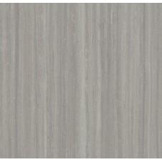 Натуральный линолеум Forbo (Eurocol) Marmoleum Modular t5226 grey granite
