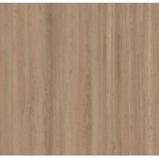 Натуральный линолеум Forbo (Eurocol) Marmoleum Modular t5217 withered prairie