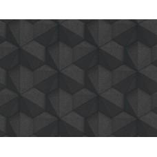 Обои Cubiq 220372