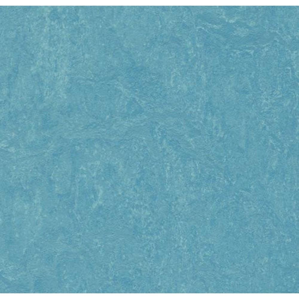 Натуральный линолеум Forbo (Eurocol) Marmoleum Click 333238 Laguna