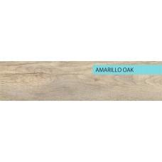 Кварцвиниловый ламинат VIVO AMARILLO OAK 314420