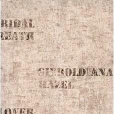 Обои Sicily 54204-3