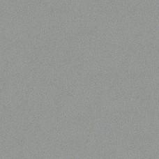 Немецкие обои Marburg Platinum 31082