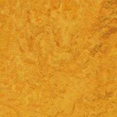 Натуральный линолеум Forbo Marmoleum(мармолеум) 3125 golden sunset
