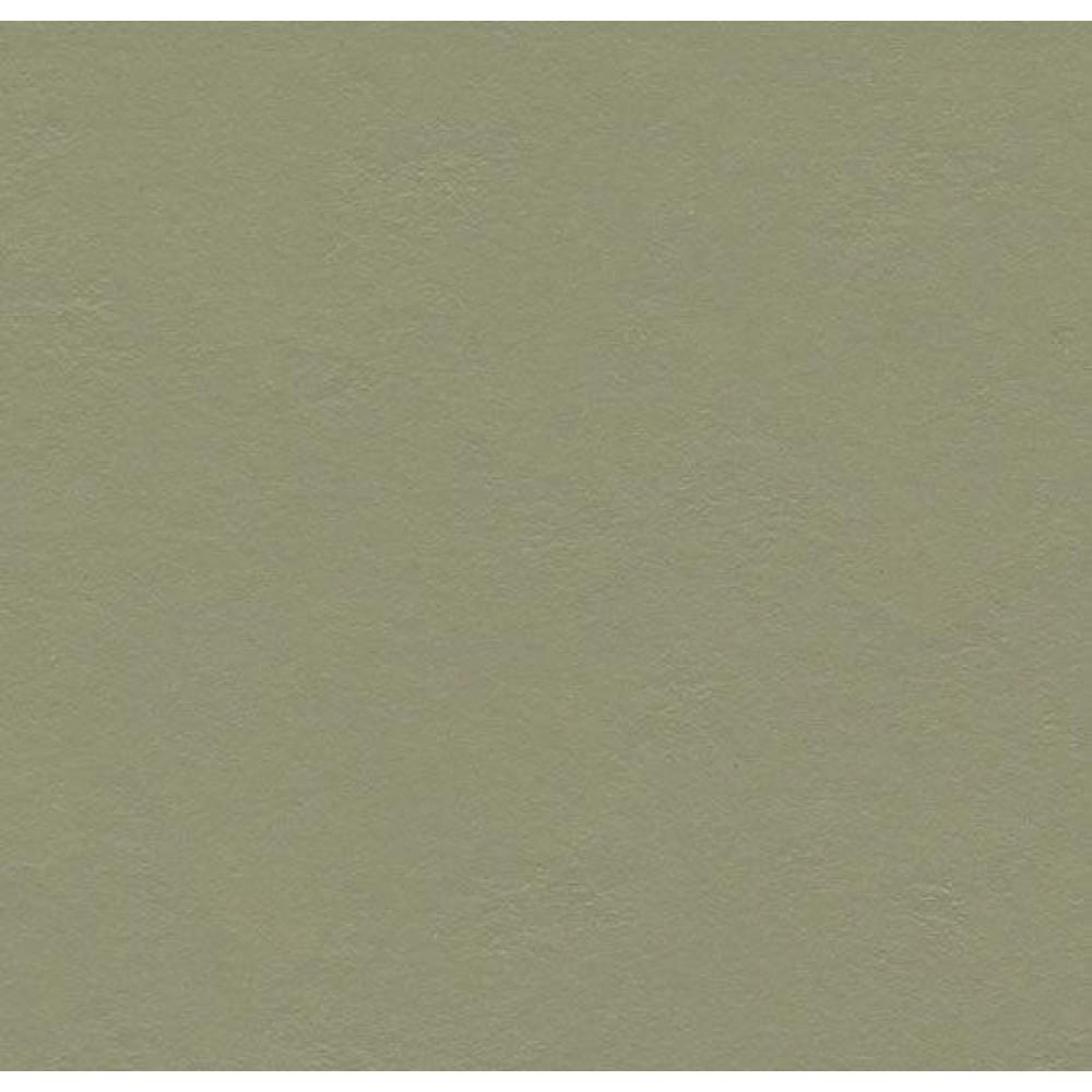 Натуральный линолеум Forbo (Eurocol) Marmoleum Click 333355 Rosemary Green
