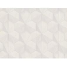 Обои Cubiq 220370