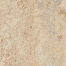 Натуральный линолеум Forbo Marmoleum(мармолеум) 3038 Caribbean