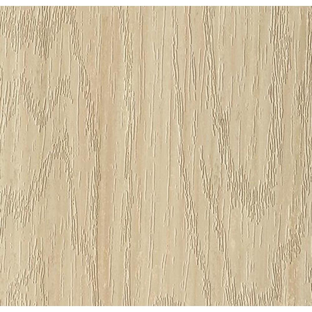 Натуральный линолеум Forbo (Eurocol) Marmoleum Modular te5230 white wash