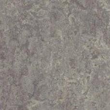 Натуральный линолеум Forbo Marmoleum(мармолеум) 2629 eiger