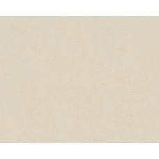 Немецкие обои AS Creation History of Art 376567