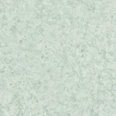 Немецкие обои Marburg Platinum 31028