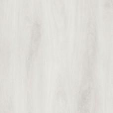 Ламинат AGT Natura Slim PRK302 Наполи