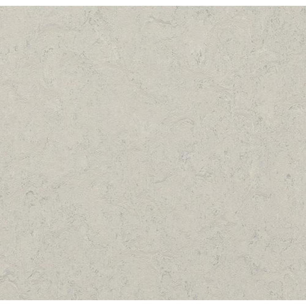 Натуральный линолеум Forbo (Eurocol) Marmoleum Click 633860 Silver Shadow