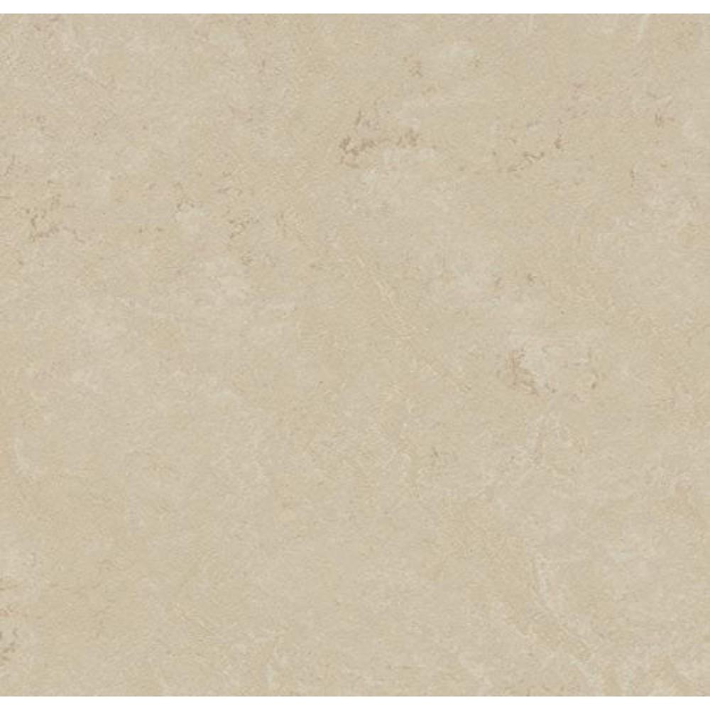Натуральный линолеум Forbo (Eurocol) Marmoleum Click 633711 Cloudy Sand