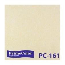 Жидкие обои Silk Plaster Prime Color pc-161