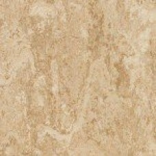 Натуральный линолеум Forbo Marmoleum(мармолеум) 2707 barley