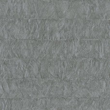 Немецкие обои Marburg Platinum 31022